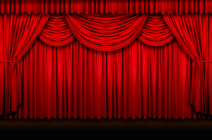 stage curtain animation Free Download - DownArchive