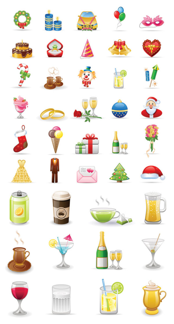 vector icons free download vectorpsdflashjpgwww