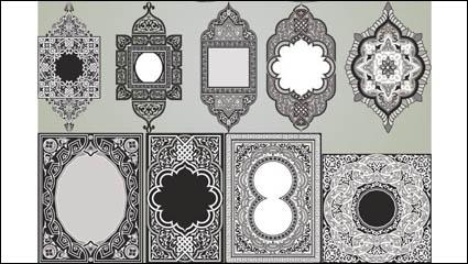 vectors free download free download vector psd flash jpg. Black Bedroom Furniture Sets. Home Design Ideas