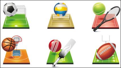 sport symbole kostenlos