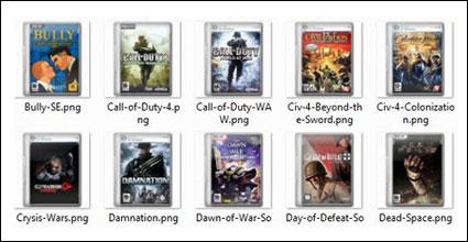 computerspiele gratis download
