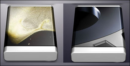 Himand, HD