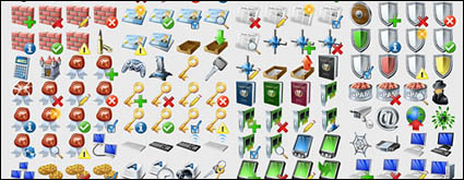 Png Icon Texturen super gutes System