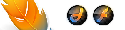Computer-Software Design-Ikone png